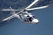Leonardo Helicopters GrandNew: Buyer's and Investor's Guide