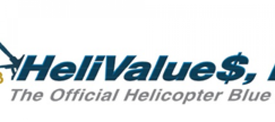 HeliValue$ reports first value increases since 2009