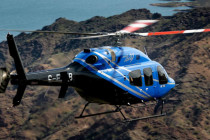 Bell 429: Buyer's and Investor's Guide