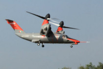 Leonardo Helicopters AW609 Tiltrotor: Buyer's and Investor's Guide