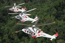 Helicopter leasing is more than just Milestone