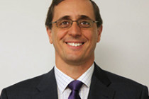 Fernando Lombo joins American Eurocopter as vice president and CFO