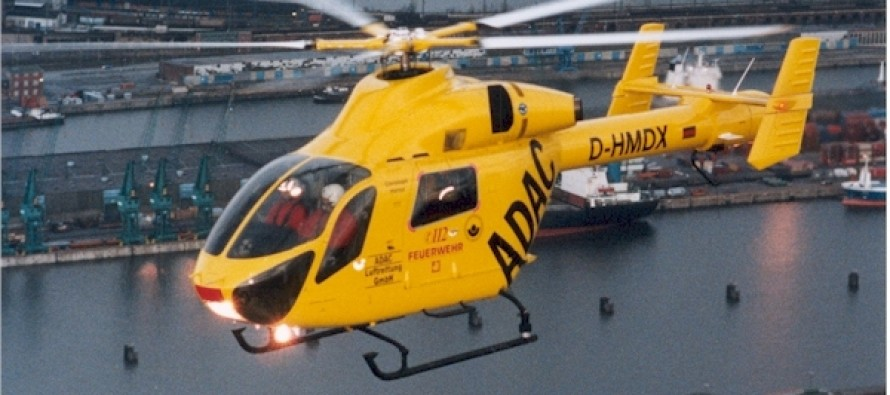 md helicopters ceo with London Air Ambulance Forms Partnership Vocalink 125 on 741376001 furthermore Lynn Tilton Ceo Of Patriarch Partners moreover New Ceo Malaysia Airlines also Lynntilton besides Portfolio.