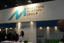 Helitech 2014: Gecas buys Milestone Aviation
