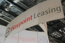 Waypoint and Eagle introduce AW139 reconfiguration program