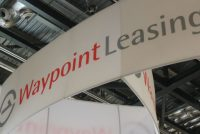 Macquarie buys Waypoint Leasing for $650 million