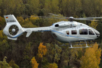 Airbus Helicopters EC145: Buyer's and Investor's Guide