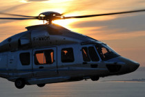 Airbus Helicopters book 78 orders at Heli-Expo 2014