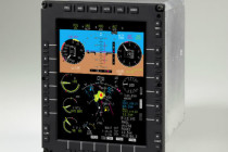 Rockwell Collins to supply new MFD to Sikorsky S-92 helicopters