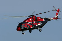 Russian Helicopters Mi-38: Buyer's and Investor's Guide