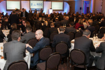 Protected: Helicopter Investor Conference Presentations