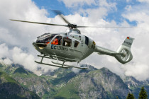 Airbus Helicopters EC135: Buyer's and Investor's Guide