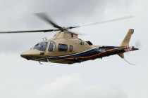 Leonardo Helicopters AW109 Power: Buyer's and Investor's Guide
