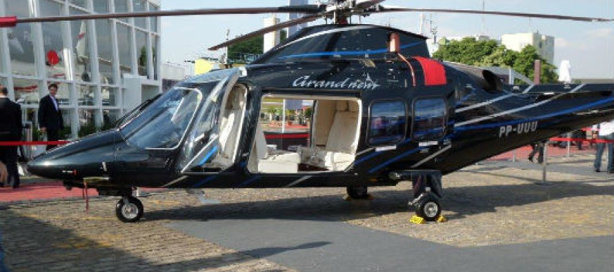agusta aw139 helicopter with Agustawestland Unveils New Aw169 Vip Interior on Karl Lagerfelds Fashion Copter Arrives moreover Agustawestland Unveils New Aw169 Vip Interior in addition 196 Agustawestland Aw139 together with Agustawestland Helicopter also Kaan Air Orders One Aw139 And One Aw189.