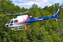 Airbus Helicopters AS350 B3e: Buyer's and Investor's Guide