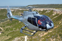 Airbus Helicopters EC130: Buyer's and Investor's Guide