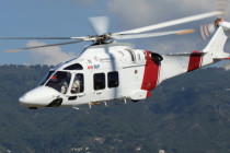 Norsk Luftambulanse signs contract for AW169