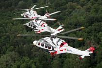 LCI orders another 11 helicopters