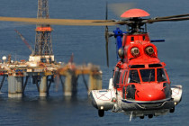 Airbus Helicopters working closely with operators