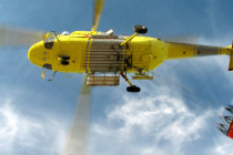 HASA signs for three Sokol helicopters