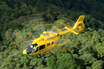 Airbus Helicopters delivers first of three H145s to Pacific Helicopters