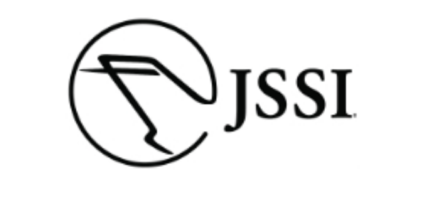 JSSI expands helicopter coverage