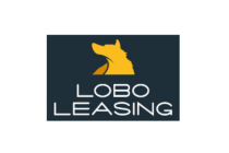 Lobo leases one AW139 to THG