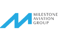 Milestone Aviation lease seven helicopters to Thai Aviation Services