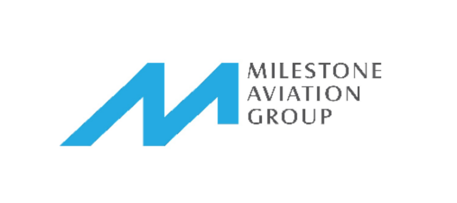 Milestone places €200 million order with Airbus Helicopters