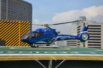 PhilJets orders a H130