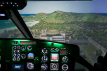 Starspeed pilots to get advanced automation training