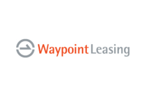 Waypoint extends $390 million loan