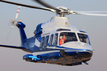Milestone Aviation Group leases two AW139s to Norsk Luftambulans