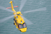 HeliOffshore meets onshore