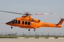 Bell 525 crash caused by severe vibrations