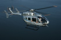 Metro Aviation orders six EC145e helicopters