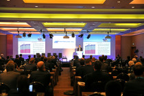 Helicopter Investor London 2016 – Presentations