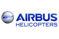 Airbus Helicopter CEO moves to commercial