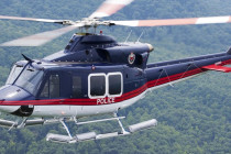 Heli-Expo – Bell extends collaboration with PTDI in Indonesia