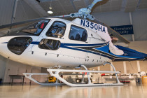 Heli-Expo – Hillsboro Aviation to represent Airbus in seven US states