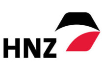 HNZ Group and PHI supply four S-92s to INPEX