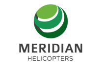 Heli-Expo – Meridian Helicopters sign 206L3 lease