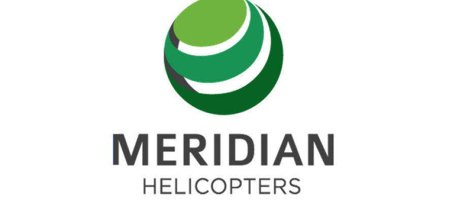 bell helicopter lafayette louisiana with Heli Expo Meridian Helicopters Signs 206l3 Lease With Chopper Charter 234 on Bell 2Cphi further Watch together with Bell 505 Jet Ranger X Moves Forward With Velocity as well 1500333 besides Turbomeca Delivered First Production Arrius 2r To Bell Helicopter.