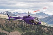 Heli Expo 2018: Order round-up