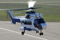 Tokyo MPD becomes first Japanese H215 operator