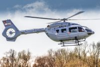 Airbus offers H145 alternate gross weight option