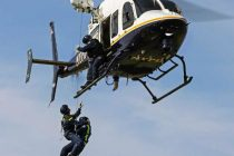 Able Aerospace Services adds Bell 429 to repair capabilities