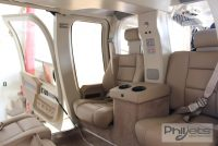 PhilJets takes delivery of first Bell 407GX