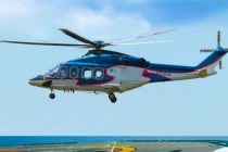 Milestone supports Heligo Charters in India