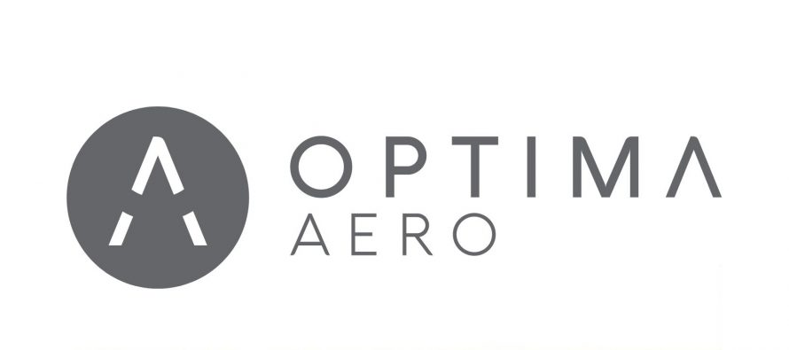 Optima Aero leases engines to UI Helicopter